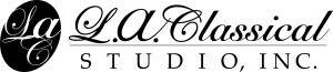L. A. Classical Studio, Inc.